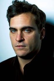 Joaquin Phoenix - იხილეთ უფასო ფილმები ონლაინ