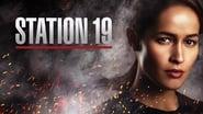 Station 19 (2018)