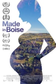 Made in Boise (2019)