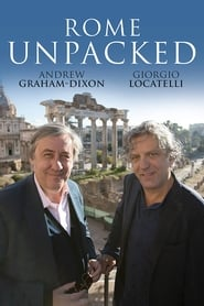 Rome Unpacked 2018