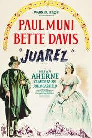 Juarez (1939)
