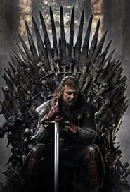 Game of Thrones: Season 2 – In Production: Croatia