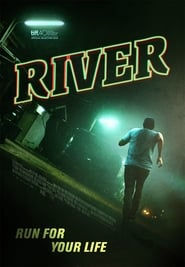 River (2016) HDRip Watch Online Full Movie
