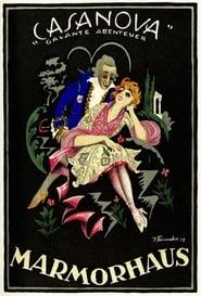 Casanova 1919