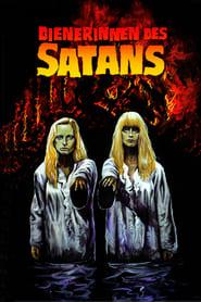 Dienerinnen des Satans