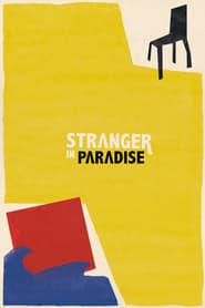 Stranger in Paradise movie