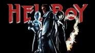Hellboy სურათები