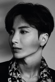 Lee-teuk