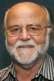 Péter Haumann