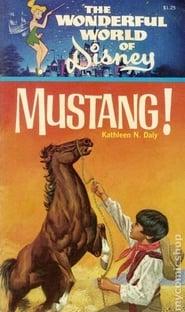Mustang (1973), film online subtitrat