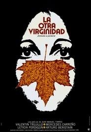La otra virginidad (1975)