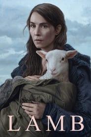 Lamb 2021