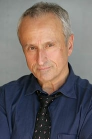 Jimm Giannini