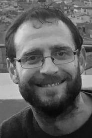 Todd Katzberg — Executive Producer