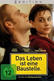 Life Is All You Get (1997)