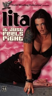 Lita: It Just Feels Right