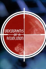 Videograms of a Revolution (1992)