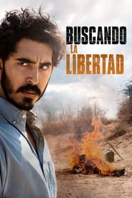 Buscando la Libertad (2019) The Wedding Guest