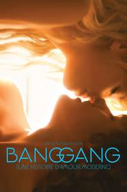 Bang Gang (une histoire d'amour moderne) (2015) online ελληνικοί υπότιτλοι