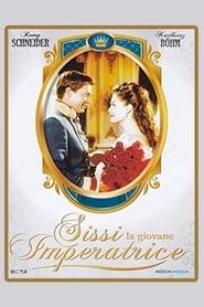 film simili a Sissi - la giovane imperatrice
