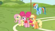 My Little Pony: Friendship Is Magic saison 6 episode 18