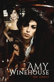 Amy Winehouse: The Legacy