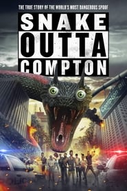 Snake Outta Compton (2018) Full Movie Watch Online Free
