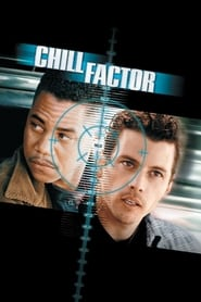 Chill Factor movie hdpopcorns, download Chill Factor movie hdpopcorns, watch Chill Factor movie online, hdpopcorns Chill Factor movie download, Chill Factor 1999 full movie,
