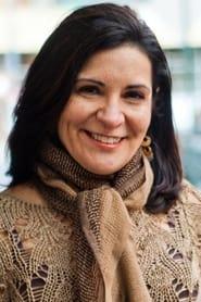 Marilyn Agrelo