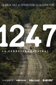 مشاهدة فيلم 1247: La Carretera Austral مترجم