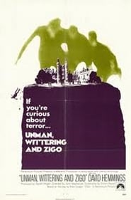 Unman, Wittering and Zigo Film online HD
