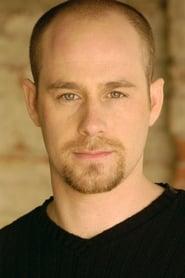 Adam Donshik