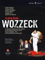 Wozzeck 2006