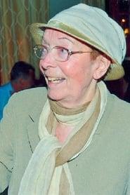Ulrike Hanke-Haensch