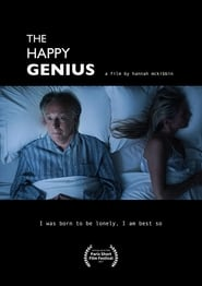 The Happy Genius (2017) Online Cały Film Lektor PL