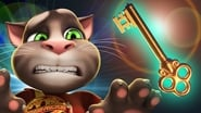 Talking Tom and Friends Season 4 Episode 5 : Worst Mayor Ever