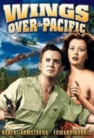 Wings Over The Pacific 1943