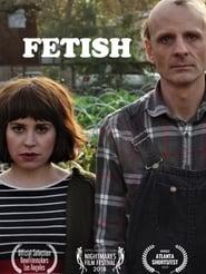 Fetish (2019) Online pl Lektor CDA Zalukaj