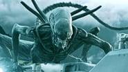 Alien: Covenant სურათები
