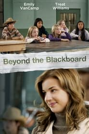 Beyond the Blackboard [2011]