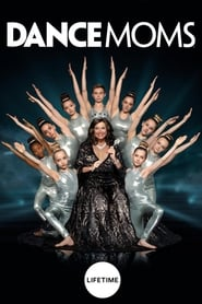 Poster Dance Moms 2019