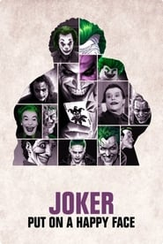 Joker: Put on a Happy Face en cartelera