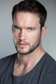 Image Gareth David-Lloyd