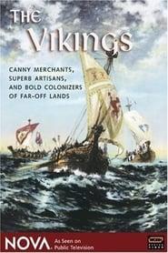 The Viking Saga –  The Era of The Long Ships (1999) Oglądaj Film Zalukaj Cda