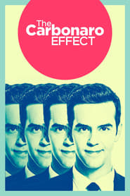 The Carbonaro Effect Season 5