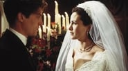 Four Weddings and a Funeral Images