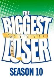 The Biggest Loser - Season 10 (2010) poster