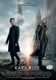 Kara Kule – The Dark Tower