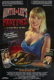 Auntie Lee's Meat Pies Netflix HD 1080p