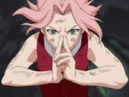 Naruto saison 1 episode 32